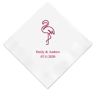 Flamingo-Personalized-Napkins-m.jpg