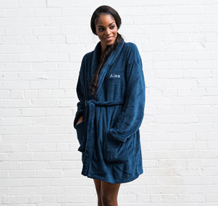 Fleece-Bridesmaid-Robe-Navy-Blue-m.jpg