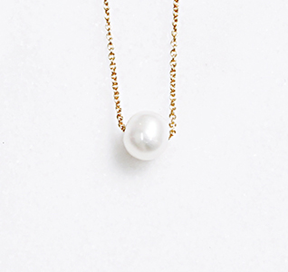 Floating-Freshwater-Pearl-Gold-Necklace-m.jpg