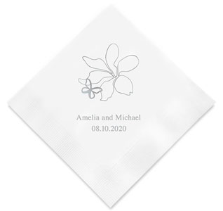 Floral-Butterfly-Printed-Napkins-m.jpg