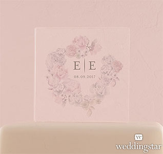 Floral-Dreams-Personalized-Cake-Topper-m.jpg