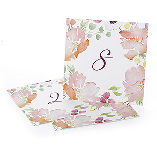 Floral-Forever-Table-Numbers-m.jpg