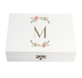 Floral-Wedding-Ring-Bearer-Box-Initial-m.jpg