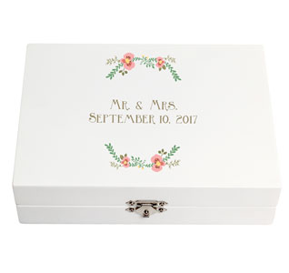 Floral-Wedding-Ring-Bearer-Box-Personalized-m.jpg