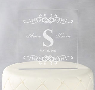Flourish-Border-Acrylic-Square-Cake-Top-m.jpg