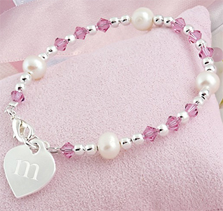 Flower-Girl-Heart-Charm-Bracelet-m2.jpg