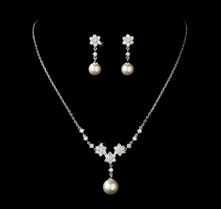 Flower-Girl-Jewelry-Rhinestone-Pearl-m.jpg