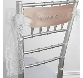 Flower-Girl-Satin-Chair-Sash-m.jpg