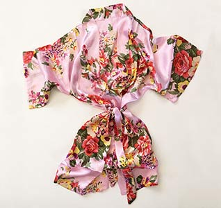 EB-Flower-Girl-Satin-Robe-m.jpg