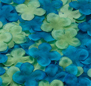 Flower-Petals-Blue-Green-m.jpg