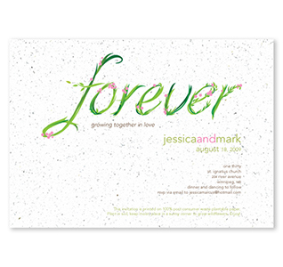 Forever-plantable-invitations-M.jpg