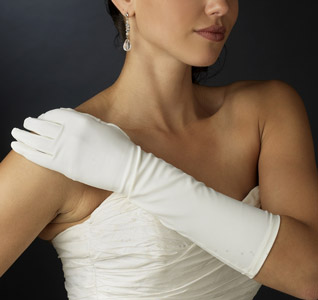 Formal-Gloves-m.jpg