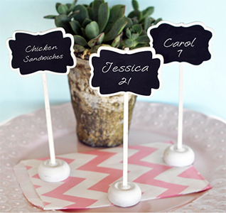 Framed-Chalkboard-Place-Card-Stands-m.jpg