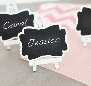 Framed-Chalkboard-Place-Cards-m.jpg