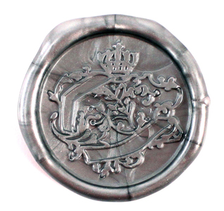 French-Document-Seal-Wax-Seal-M.jpg
