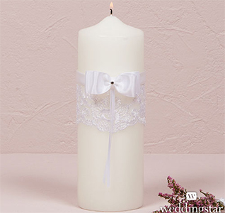 French-Lace-Unity-Candle-m.jpg