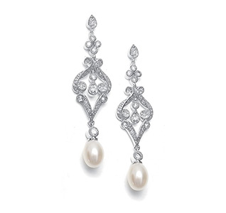 Freshwater-Pearl-Bridal-Earrings-m.jpg