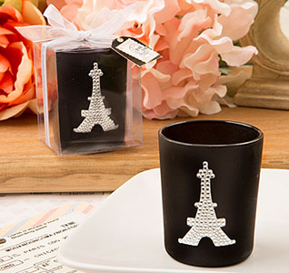 From-Paris-With-Love-Candle-Votive-m.jpg
