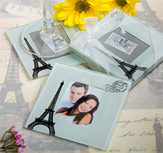 From-Paris-With-Love-Coaster-Sets-m.jpg