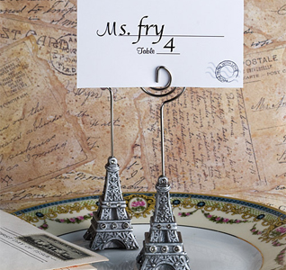 From-Paris-With-Love-Collection-Eiffel-Tower-Place-Card-Holder-Favors-M.jpg