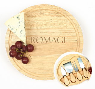 Fromage-Gourmet-Cheese-Board-Set-m.jpg
