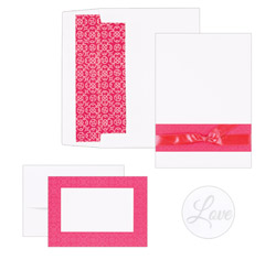 DIY Wedding Invitations Wedding Invitation Kits