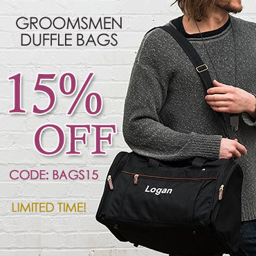 GM-Bags-Promo-Category.jpg
