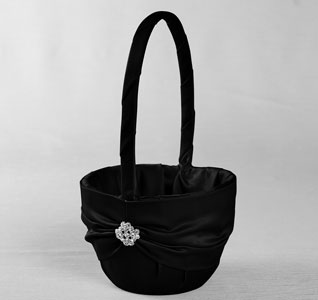 Garbo-Flower-Basket-black-m.jpg