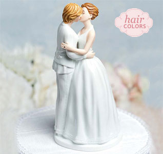 Gay-Lasbian-Figurines-Hair-m.jpg
