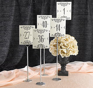 Glamour-Table-Number-Cards-m.jpg