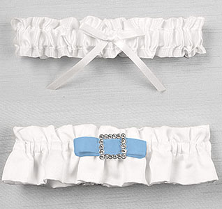 Glamour-in-Color-Garter-m.jpg