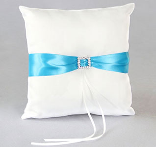 Glamour-in-Color-Ring-Pillow-m.jpg