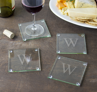 Glass-Coasters-Personalized-m.jpg