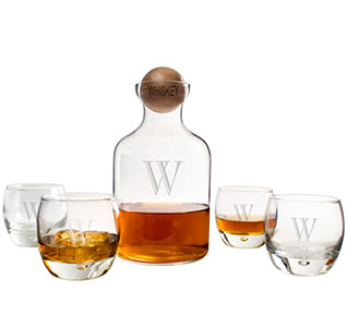 Glass-Decanter-with-Wood-Stopper-Set-m.jpg