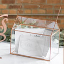 Glass-Gift-Card-Holder-Initial-t.jpg