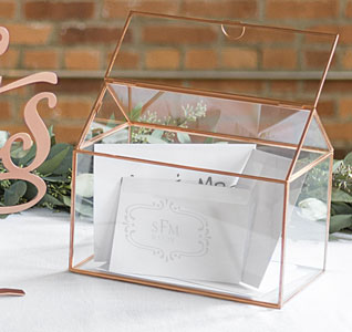 Glass-Gift-Card-Holder-Monogram-m.jpg