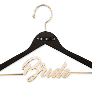 Gold-Bride-Hanger-Name-m.jpg