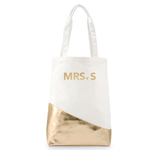Gold-Canvas-Personalized-Tote-Mrs-m.jpg