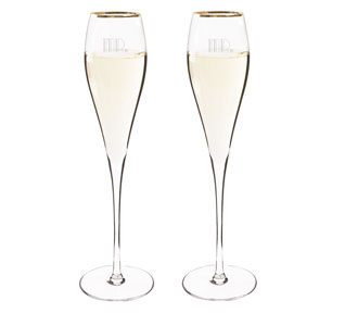 Gold-Champagne-Flutes-Mr-m.jpg
