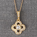 Gold-Crystal-Clover-Necklace-t.jpg