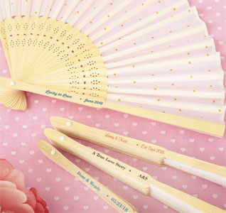 Gold-Dot-Silk-Wedding-Favor-Fans-Personalized-m.jpg