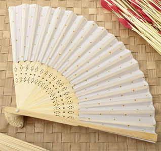 Gold-Dot-Silk-Wedding-Favor-Fans-m.jpg