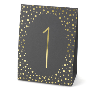 Gold-Dot-Table-Numbers-m.jpg