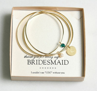 Gold-Emerald-Bangle-Bracelets-m.jpg