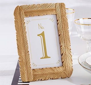 Gold-Feather-Frame-m.jpg