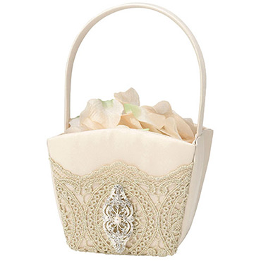 Flower Girl Baskets FlowerGirl Baskets