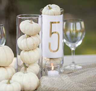 Gold-Foil-Table-Numbers-m2.jpg