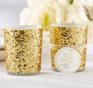 Gold-Glitter-Tealight-Holder-m.jpg