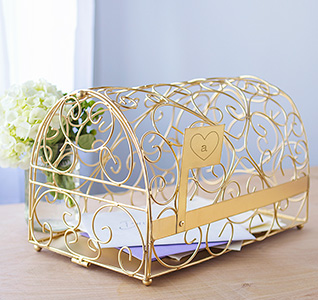 Gold-Heart-Initial-Wedding-Card-Holder-m9.jpg