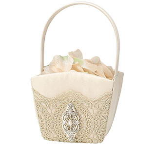Gold-Lace-Flower-Basket-m.jpg
